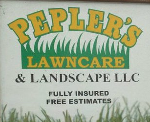 Gardening and Landscaping in NH