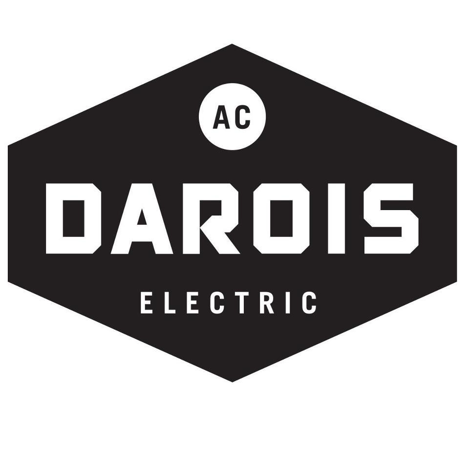 A.C. Darois Electric