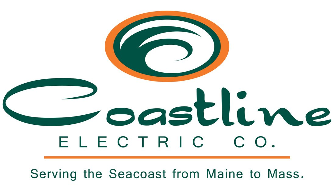 Coastline Electric Co