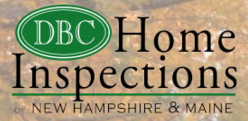 DBC Home Inspections